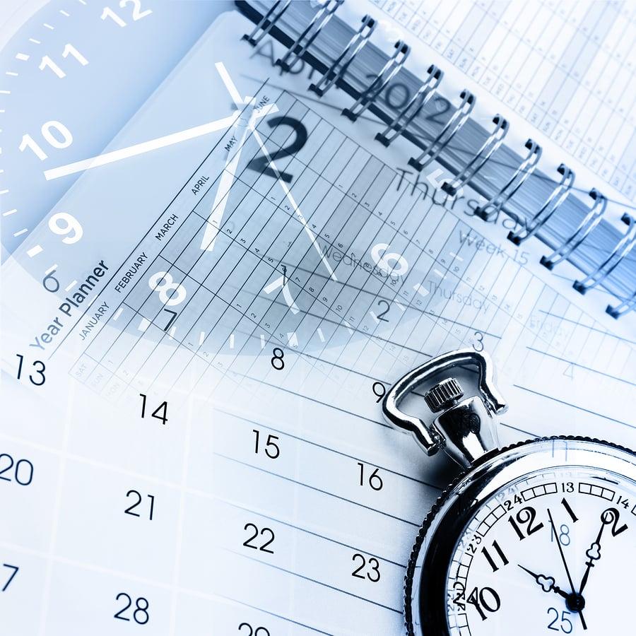 time_management-1.jpg