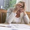 bankruptcy-woman.jpg
