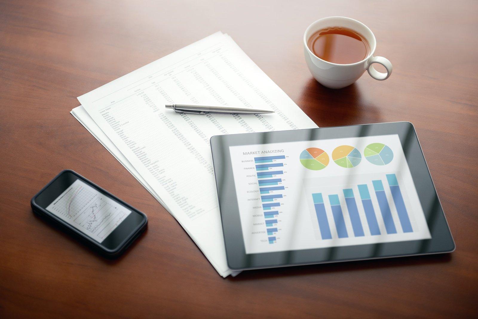 bigstock-Modern-Business-Workplace-33553085.jpg
